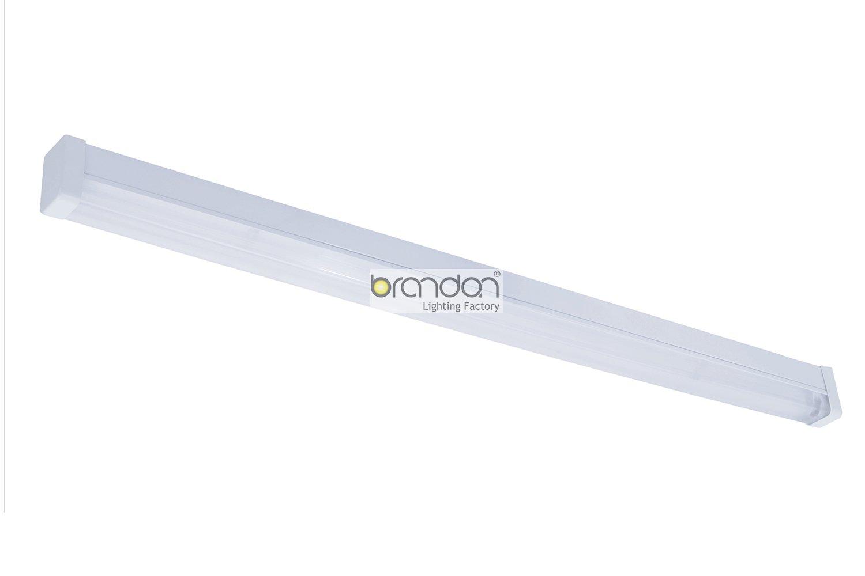 led strip light fittings