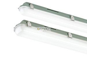 led Non Corrosive light