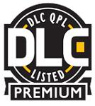DLC premium LED