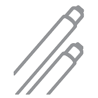 Standard Fluorescent Light Bulb Types together with Multiple Fluorescent Light Wiring Diagram likewise 4 Shop Light Fixture moreover Ge432ps347n in addition Sharp COB LED Down Light Led Hotel Lighting Fixtures Cut Hole 205mm Manufacturer. on led t8 light fixtures