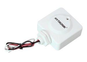 HC430S Attachable Sensor