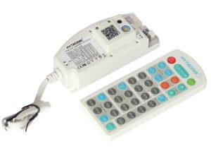 HEC7428 Integrated Sensor