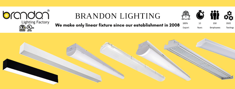UL Lighting standard