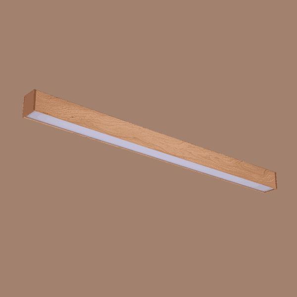 LED tube luminaire supplier