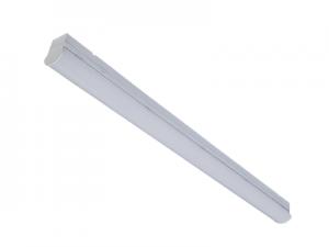 linear LED strip light