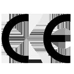 CE LED lighting supplier