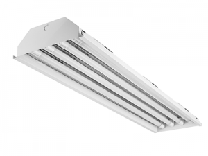 LED tube high bay manufacturer