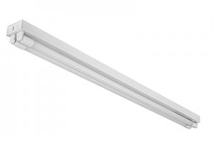 tube ceiling lights