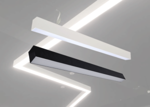Brandon-LED-architectural