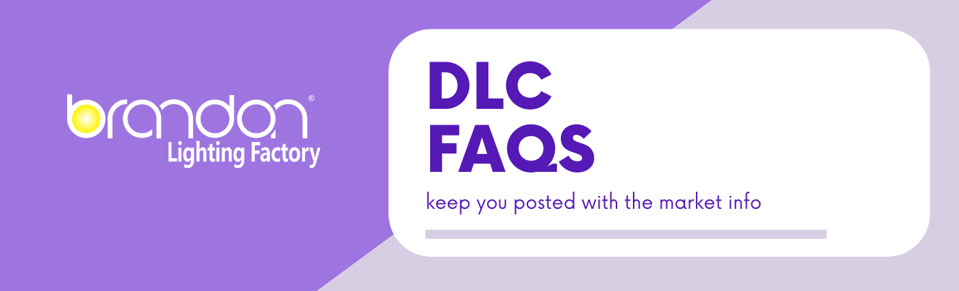 DLC V5.0 Technical Requirements Version