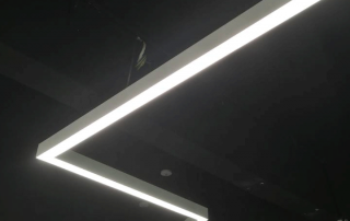 led-linear-suspended