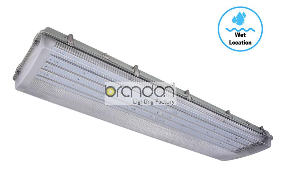 ip65 waterproof led