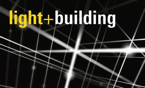 light building fair