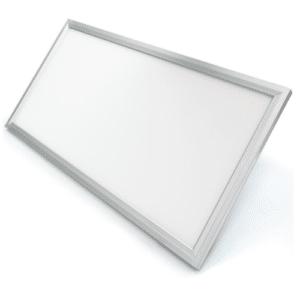 LED Rectangular panel