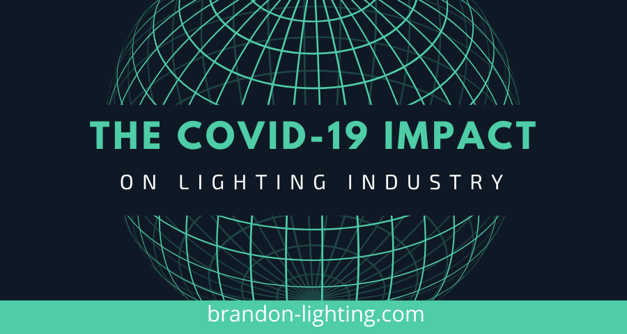 Covid-19 impact on business