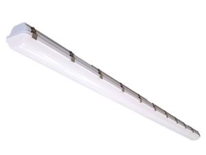 8ft waterproof light fixture