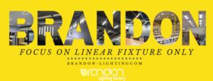 Brandon Lighting