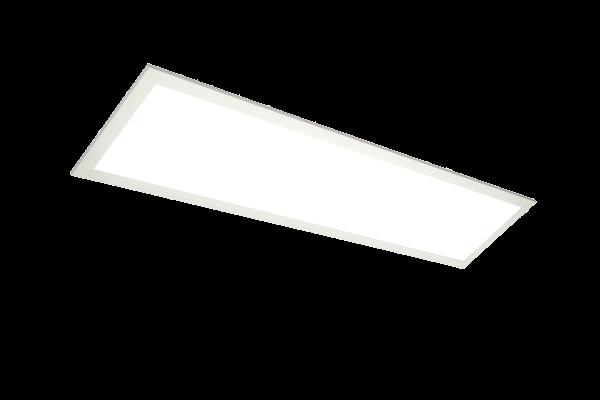1X4-LED-PANEL-LIGHT
