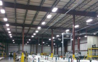 Industrial-Warehouses-high-bay-led-light-01