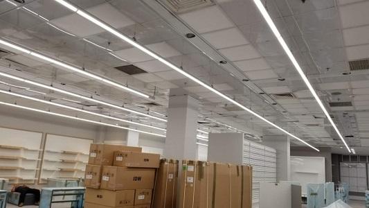 LED-batten-light-application-2-1024x576