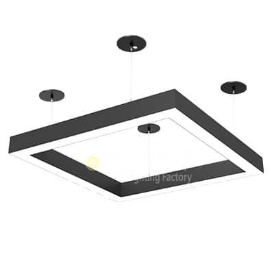 LED Linear shapes (1)