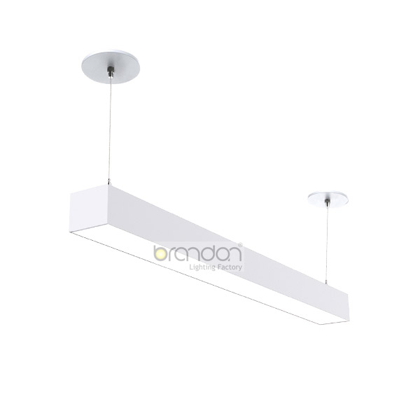 4inch-width-dropped-ceiling-led-lights