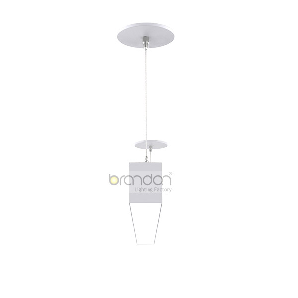 """3"""" office ceiling lights"""