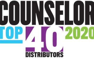 top distributor list