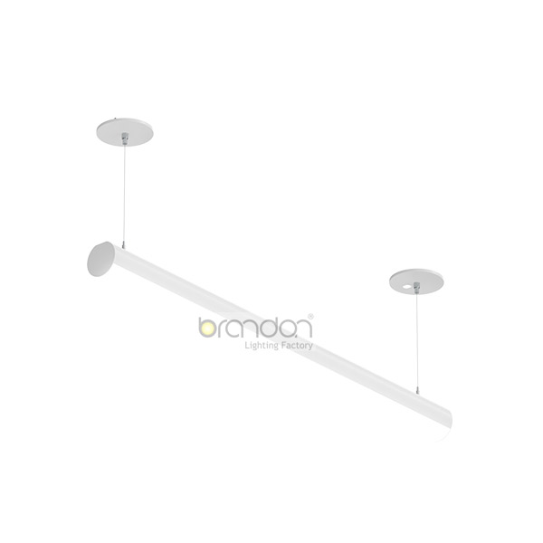 round-linear-suspended-light