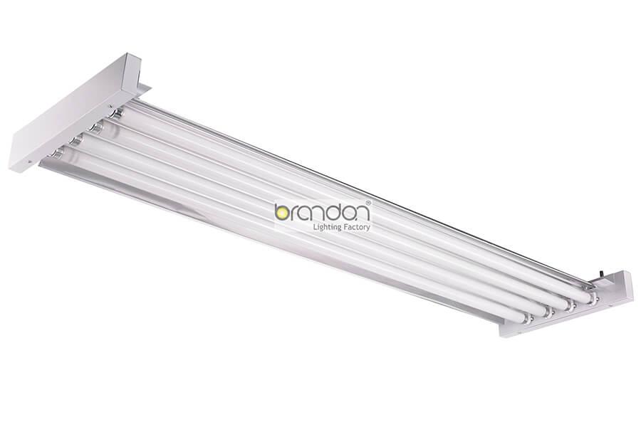 lighting fixture manufacturers