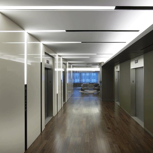 best recessed lighting