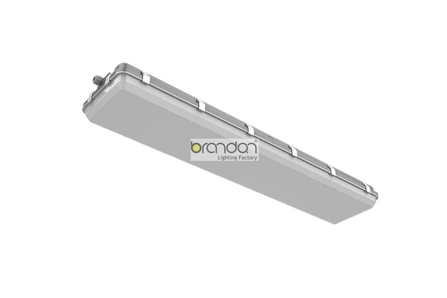 LED-Vaportight-High-Bay