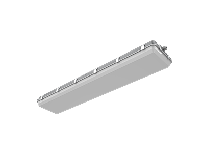 LED-Vaportight-high-bay-fixture-featured-image