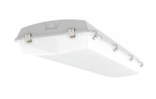Xtralight Vaportight high bay LED