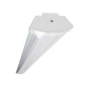 IP44 LED Batten-Robus